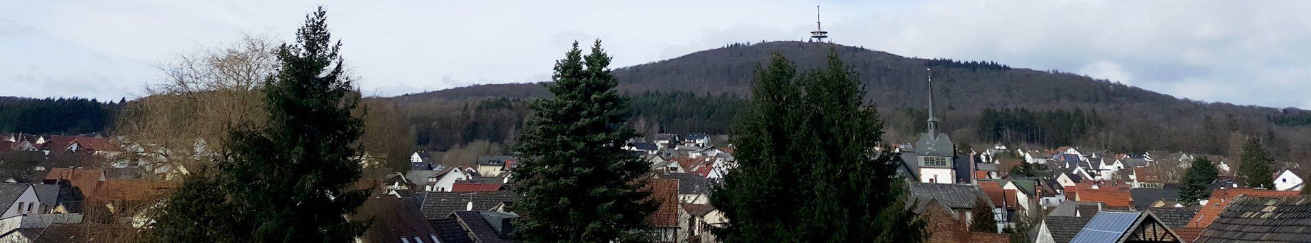 Fellingshausen